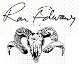 Ron_Edwards_signature